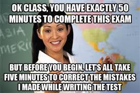 Meme Notes - funny sports memes teacher lol funny memes meme funny macro