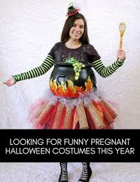 Pregnancy Halloween Costumes Maternity Funny Pregnant Halloween Costumes Babyprepping