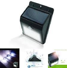 Wireless Outdoor Lighting - retaining wall lights lighting exterior wireless solar led lamp