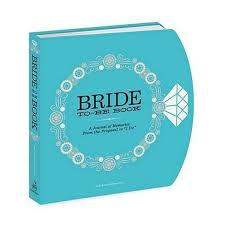 free wedding planning book booktopia to be book the by krause rosenthal