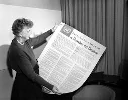 Ireland And The European Convention On Human Rights 60 Years And by 1946 1955 70 Years 70 Documents Research Guides At United