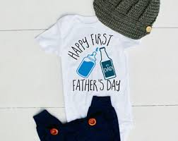 fathers day etsy