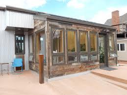 sheridan architect opens home studio to public sheridanmedia com