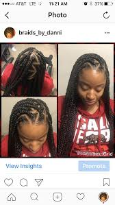 images of godess braids hair styles changing faces styling institute jacksonville florida best 25 feed in braids hairstyles ideas on pinterest feed