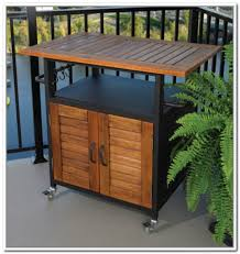 Teak Outdoor Cabinet Marvelous Garden Tool Storage Cabinets With Outdoor Utility Care