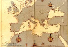 World Map Actual Size The Amazing Maps Thread Historum History Forums