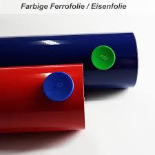 klebefolie transparent selbstklebende eisenfolie ferrofolie und magnetfolie unsere blech