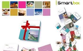 smartbox cuisine du monde smartbox cuisine du monde maison design edfos com