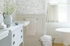 wallpaper for bathroom ideas bathroom wallpapers home design
