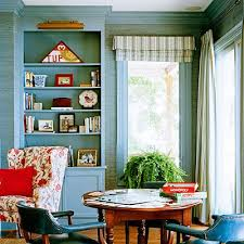 Walls And Ceiling Same Color 43 Best Painting Furniture Walls Same Color Images On Pinterest