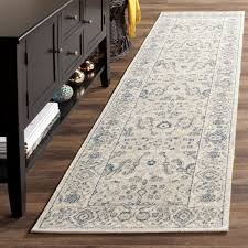 Safavieh Rugs Overstock by Rug Ptn322c Patina Area Rugs By Safavieh