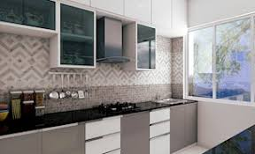 home interior designer in pune home interior decorators in pune services companies sulekha pune