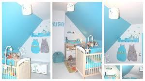 luminaires chambre bébé luminaires chambre bébé luminaire chambre bebe bleu pour bb applique