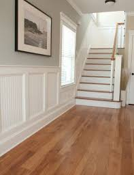 Wainscoting In Dining Room Best 25 Wainscoting Kitchen Ideas On Pinterest Diy Dining Room