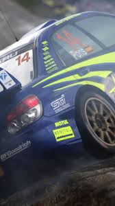 subaru drift wallpaper subaru impreza wrc cars ditch drift wallpaper 44616