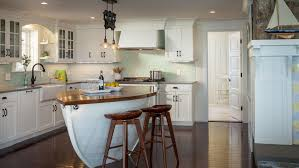 islands for l shape right kitchens amazing sharp home design