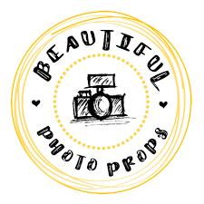 Brauntone Wohnung Elegantes Beispiel Indien Beautiful Handmade Newborn Baby Photography Von Beautifulphotoprops