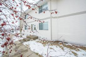 spruce grove apartments and houses for rent spruce grove rental