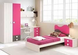 photo de chambre de fille enchanteur décoration chambre fille 6 ans avec deco chambre fille