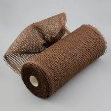 deco paper mesh paper deco mesh craftoutlet