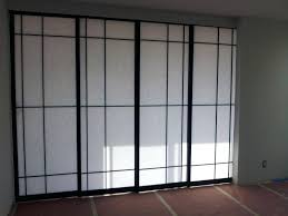 3 panel room divider ikea good looking curtain dividers without