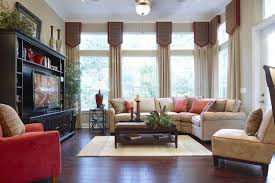 Park Model Interiors Model Homes Interiors Interior Design