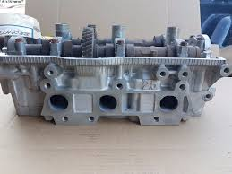 lexus es250 wallpaper used lexus es250 engines u0026 components for sale