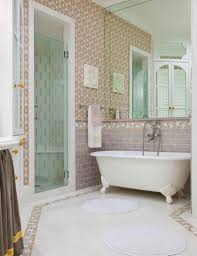 all white bathroom ideas 22 stunning bathrooms with claw foot tubs page 2 of 5