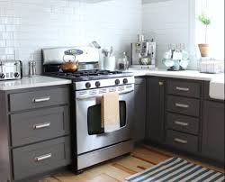 color for kitchen cabinets elegant changing the color of kitchen