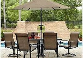 Sears Patio Umbrella Sears Patio Umbrellas Awesome Smith Cora 9 Patio Umbrella