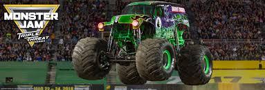 ticketmaster monster truck jam lincoln ne monster jam