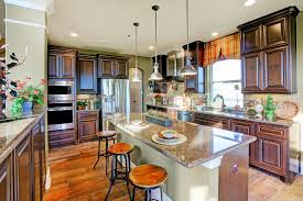 Kitchen Cabinets Richmond Richmond Homes Design Center Cofisem Co
