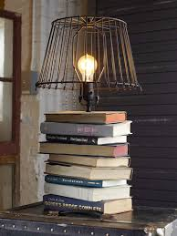 Recycled Light Fixtures 35 Striking Recycled Lamps That Are Borderline Genius Blog Of