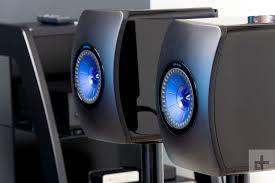 best speakers the best speakers digital trends