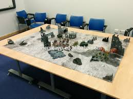 neoprene game table cover game table mat game table mat suppliers and manufacturers at
