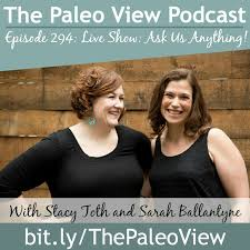 Sho Ayting tpv podcast episode 294 live show ask us anything real everything