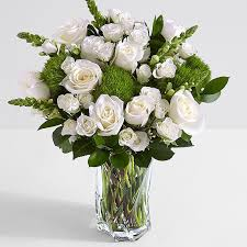 sympathy flowers sympathy flowers and gifts from 29 99 proflowers