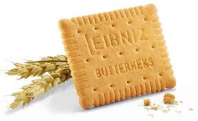 produkte leibniz