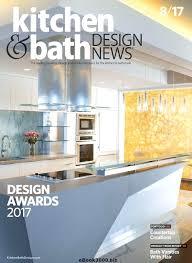 kitchen and bath design magazine kitchen and bath design magazine kitchen bath design magazine