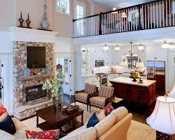 decorations cozy interior design for modern shipping home interior lake house design and decor ideas decorating minimalist