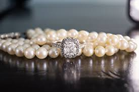 how to shop for an engagement ring tips for engagement ring shopping inside weddings