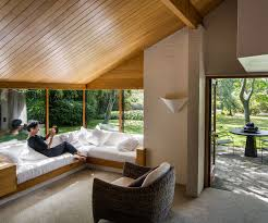 auckland villa is the perfect union of heritage features and