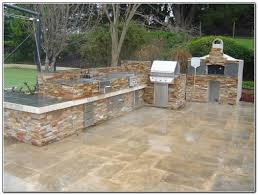 outdoor kitchen designs with smoker outdoor kitchen with smoker