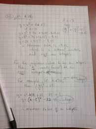 Mcgraw Hill Math Worksheets Need Math Help Grade 11 Mathematics Ontario Canada