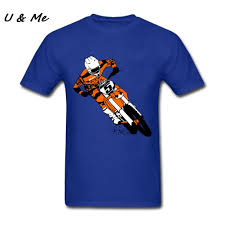 online buy wholesale motocross t shirts from china motocross t