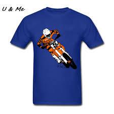 vintage motocross jersey online buy wholesale motocross t shirts from china motocross t