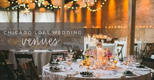 Small Wedding Venues Chicago Storybook Weddings U0026 Events Chicago Wedding Planner And Day Of