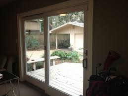 sliding glass doors houston window treatments for sliding glass doors houzz day dreaming and