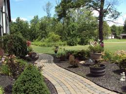 big backyard design ideas small backyard landscaping ideas home