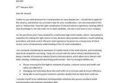 Resume Example Teacher by Plush Teacher Resume Example 13 Sample Cv Resume Ideas